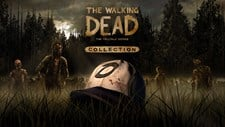 The Walking Dead Collection - The Telltale Series Screenshot 3