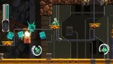 Mega Man 11 Screenshot 1