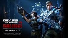 Gears of War 4 Screenshot 4