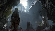 Rise of the Tomb Raider Screenshot 1