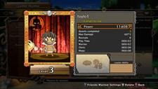 Happy Dungeons Screenshot 5