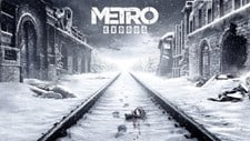 Metro Exodus Screenshot 2