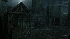 Ken Follett's The Pillars of the Earth Screenshot 1