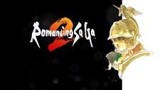 Romancing SaGa 2 Screenshot 1