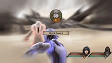 Legrand Legacy Screenshot 2