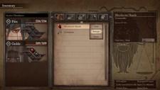 Legrand Legacy Screenshot 3