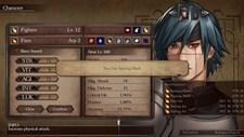 Legrand Legacy Screenshot 5