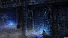 Legrand Legacy Screenshot 7