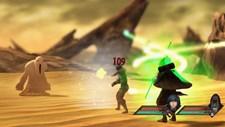 Legrand Legacy Screenshot 8