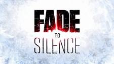 Fade to Silence Screenshot 2