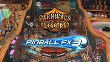 Pinball FX3 Screenshot 2