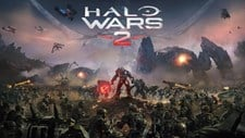 Halo Wars 2 Screenshot 1