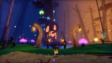 A Hat in Time Screenshot 4