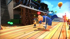 A Hat in Time Screenshot 6