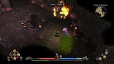 Titan Quest Screenshot 5