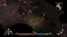 Titan Quest Screenshot 6