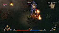 Titan Quest Screenshot 7