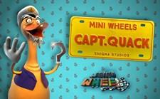 Mini Wheels Screenshot 3