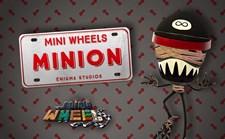Mini Wheels Screenshot 4