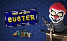 Mini Wheels Screenshot 5