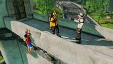 One Piece: World Seeker Screenshot 6