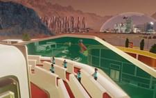 Surviving Mars Screenshot 4