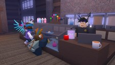 ROBLOX Screenshot 7