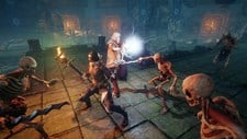 Hand of Fate 2 Screenshot 7