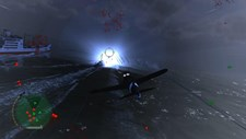 Flying Tigers: Shadows Over China Screenshot 5