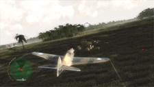 Flying Tigers: Shadows Over China Screenshot 8