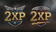Call of Duty: WWII Screenshot 2