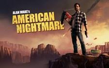 Alan Wake's American Nightmare Screenshot 2