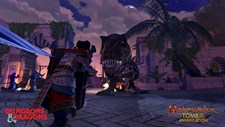 Neverwinter Screenshot 8
