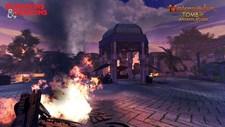 Neverwinter Screenshot 3