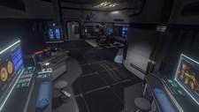 The Station Screenshot 6