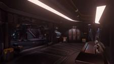 The Station Screenshot 7