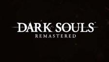 Dark Souls: Remastered Screenshot 8