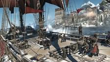 Assassin's Creed Rogue Remastered Screenshot 5