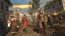 Assassin's Creed Rogue Remastered Screenshot 6