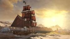 Assassin's Creed Rogue Remastered Screenshot 7