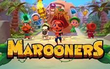 Marooners Screenshot 1