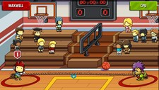 Scribblenauts: Showdown Screenshot 1