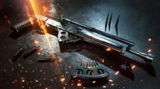 Battlefield 1 Screenshot 8