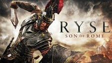 Ryse: Son of Rome Screenshot 1