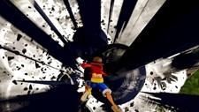 One Piece: World Seeker Screenshot 4