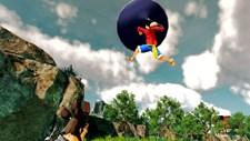 One Piece: World Seeker Screenshot 5