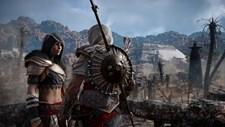 Assassin's Creed Origins Screenshot 3