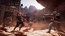 Assassin's Creed Origins Screenshot 4