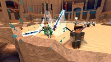 ROBLOX Screenshot 6