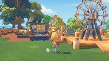 My Time at Portia Screenshot 5